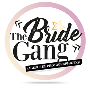 the_bride_gang_evjf